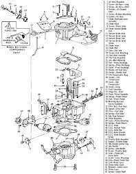repair guides fuel system carburetors autozone com