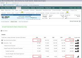ko stock quote yahoo please help to extract data from a webpage