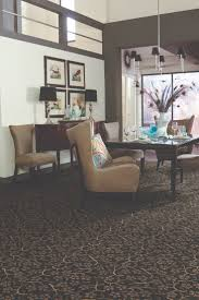 Carpet Ideas For Living Room by 131 Best Rite Rug Flooring Styles Images On Pinterest Flooring