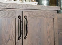 menards kitchen cabinet door knobs cabinet hardware buying guide at menards