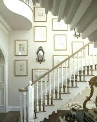 Ideas To Decorate Staircase Wall Stair Wall Design Ideas Staircase Wall Ideas Winsome Staircase
