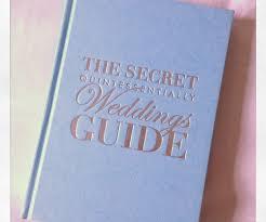 online wedding planner book wedding 23 wedding planner book image inspirations wedding