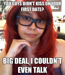 Meme Hipster - hipster ariel meme cosplay 2 by princxtanya on deviantart