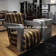 Club Armchair Leather Leather Club Chair Leather Club Chair Suppliers And Manufacturers