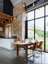 Grange Carree Chambre D Hote Rémy Arrondissement De Résultat De Recherche D Images Pour Grange Renover Moderne