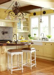 Interior Designers Knoxville Tn Luxury Kitchen Designer Hungeling Design Beautiful Clive