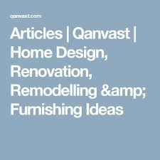 68 best home sweet home images on pinterest home ideas home