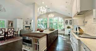 cabinet beautiful kitchen island designs narrow amiable kitchen
