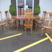 Vintage Oak Dining Chairs 51 Best Antique Dining Chairs Images On Pinterest Antique Dining