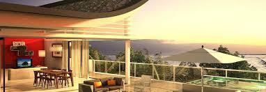 Haus Kaufen F 100000 Immobilien Dominikanische Republik Verkauf Vermietung Beratung