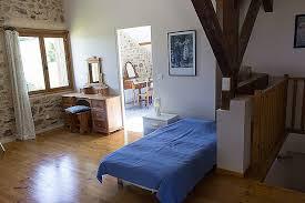 chambre d hote albi pas cher chambres d hotes albi et environs luxury maison d h tes g te et