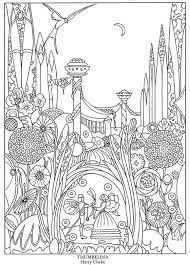 irish castle coloring page 409 best anti stress colouring pages images on pinterest coloring