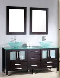 Bathroom Double Sink Vanity by Counter Top Wash Basin Cabinet Designs Google Search Interiors