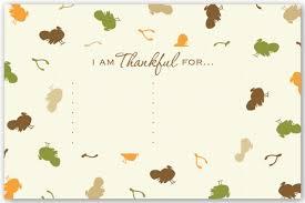 thankful placemats placemats maison de papier