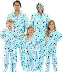 matching family pajamas a tradition and
