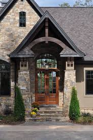 best 25 stone home exteriors ideas on pinterest stone exterior