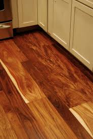 para rosewood custom wide plank 3 4 x 4 to 24 4 14 length