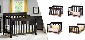 Delta Canton 4 In 1 Convertible Crib Children Canton 4 In 1 Convertible Crib Review