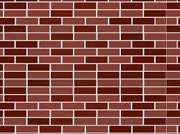 Wall Pattern by Brick Walls Design Ideas Brick Wall Gallery And Brick Walls