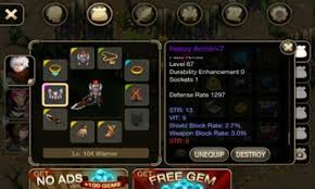 inotia 3 apk inotia 4 assassin of berkel for android free inotia 4