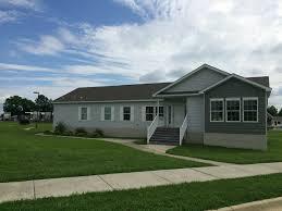 clayton homes of fredericksburg va mobile modular