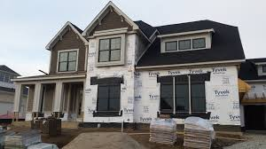 8 phases of designing and building a home sigma builders carmel in