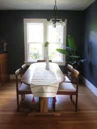 lighting dining room light fixtures small modern chandeliers art