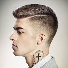 sexy hairstyles for men hot haircuts high fade and haircuts