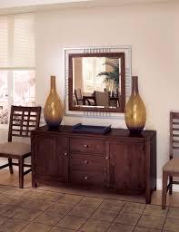 dining room cabinets u2013 helpformycredit com