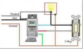 exhaust fan wiring light switch and fan timer pdf 1130kb