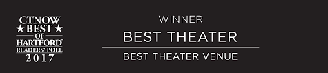 best black friday deals theatres 2017 theaterworks theater hartford connecticut shows plays musicals