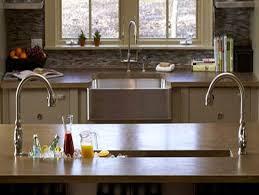 Narrow Kitchen Sinks Narrow Kitchen Sinks Progress Report Great - Narrow kitchen sink