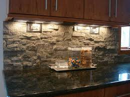 kitchen backsplash how to popular tile kitchen backsplash how to set tile
