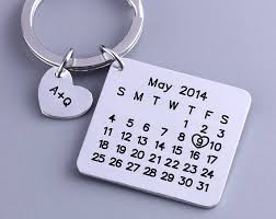 best 25 personalized calendars ideas on diy calendar