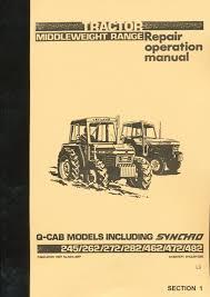 tractorbooks2