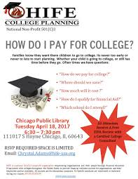 how do i pay for college tickets tue apr 18 2017 at 6 30 pm