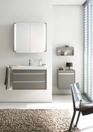 Duravit Vero Basin Vanity Unit by Duravit Ketho Bathroom Furniture By Christian Werner Duravit