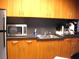 Kitchen Office Design Ideas Small Office Room Ideas Office Room Cabinets Small