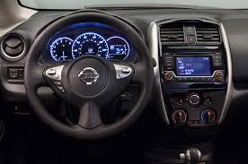 nissan 370z 2017 interior 2016 nissan 370z interior full hd wallpaper 14634 adamjford com