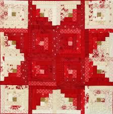 free pattern day christmas part 3 quilt inspiration bloglovin u0027