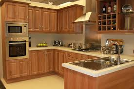 creative b and q kitchen units home interior design simple cool