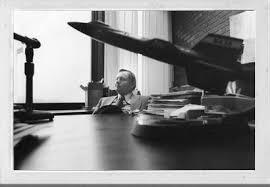 University Of Cincinnati Help Desk Neil Armstrong The University Of Cincinnati Commemorative Website