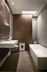going creative in apartment bathroom ideas boshdesigns com