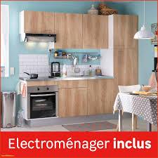 haccp d inition cuisine haccp définition cuisine élégant paul davies cuisines et