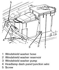 2007 monte carlo wiring diagram 2005 monte carlo wiring diagram