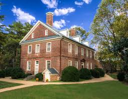 Plantation Bed And Breakfast Edgewood Plantation Bed And Breakfast Virginia Is For Lovers