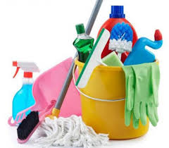 house cleaning images best house cleaning services house cleaning services