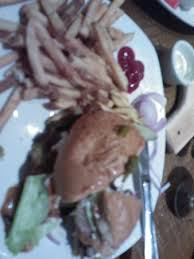 the council room steakhouse albuquerque restaurant reviews