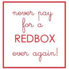 best 25 box codes ideas on out on redbox