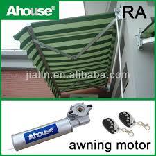 Awning Waterproofing Waterproof Retractable Awning Waterproof Retractable Awning